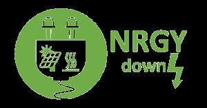 NRGYdown
